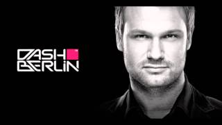 Dash Berlin vs. Dash Berlin - Better Half Of The Night (BOng Edit)