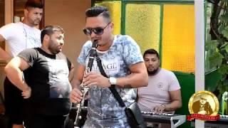 Formatia Tzanca Uraganul - Instrumental Turkish - Live 2017 - Nunta Larisa &amp Iliutza Al ...