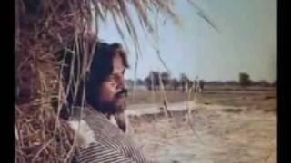 kasme wade pyar wafa sab baaten hai,baaton ka kya_Upkar,67_Manna Dey_Indeevar_Kji-Aji_tribute 2 Pran