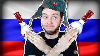 ПЕРЕБОР | Postal 2 Штопор Жжот