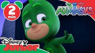 PJ Masks Super Pigiamini | Avanti SuperPigiamini - Disney Junior Italia