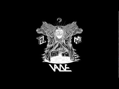 VALVE - Humanae Libertas - S/t Demo EP 2012