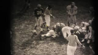 1969 Tilden 8 vs Brooklyn Tech 15