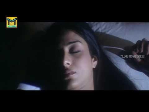 Ghost Forcing Tabu Horror Scene || Naa Intlo Oka Roju Movie || Tabu, Shahbaz Khan,Hansika Motwani thumbnail