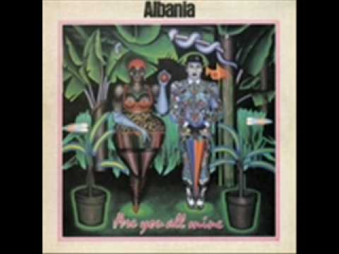 albania-french farewell.wmv