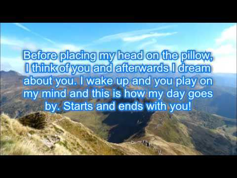 Teen Love Quotes - Teenage Love Life Quotes - YouTube