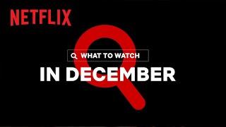 2020 New Upcoming Netflix Shows