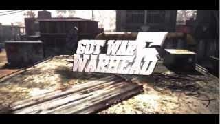 Digital Warhead (Introducing)