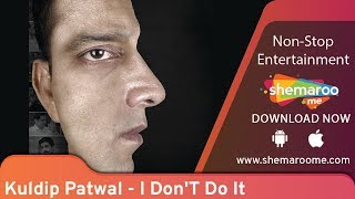 Story of a Commoner [2017] Deepak Dobriyal   Gulshan Devaiah   Raima Sen   Bollywood Movie
