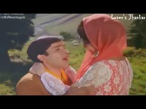 Bekhudi Mein Sanam Jhankar HD  Haseena...