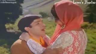 Bekhudi Mein Sanam Jhankar HD  Haseena Maan Jayegi 1968, Rafi  Lata Jhankar Beats Remix