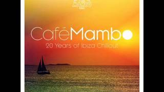 Razzy Bailey - I Still Hate Hate - (Santiga Remix) - Cafe Mambo