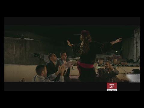 محمد مفتكر مخرج فيلم