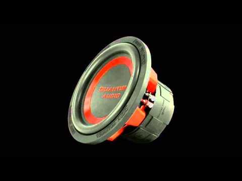 текст песни dan balan - lendo calendo. Слушать песню Dan Balan  Lendo Calendo (DJ STYLEZZ & DJ RICH-ART Remix) - Bass prod N.A.T.O