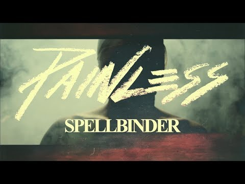 Painless - Spellbinder