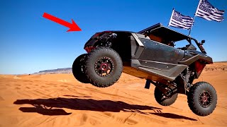 i-hope-cybertruck-can-do-this-off-roading-in-desert