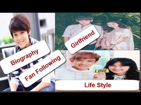 Third Lapat Biography,Lifestyle,family,GirlFriend,Fan Following 2018 Updates