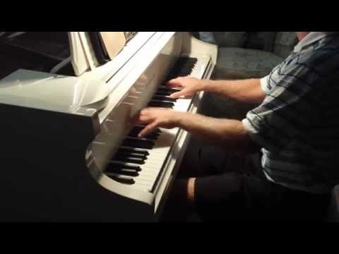 MKTO - Classic (BEST PIANO COVER W/ SHEET MUSIC)