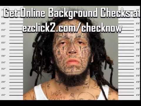 Discount Criminal Records Background Checks Online  Cookville TX