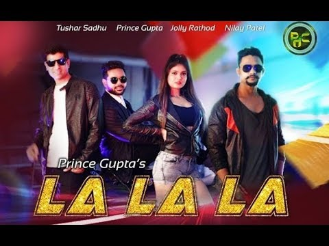 La La La   Neha Kakkar   Bilal Saeed   Baazaar,Saif   Ali Khan   Radhika A Chitrangda   Prince Gupta