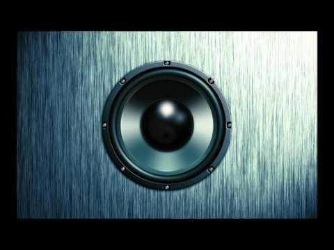 Afrojack vs Alex Adair, Don Diablo -Take Over Better (Black D Summer Mashup)