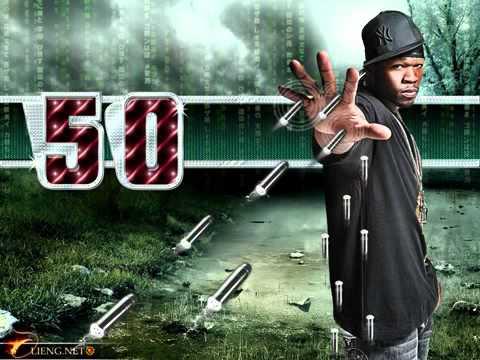50 Cent   you aint a gangsta  50 cents first album