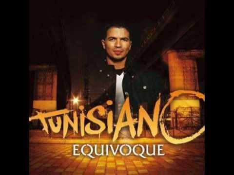 Tunisiano - Qui es-tu.de YouTube · Durée:  6 minutes 30 secondes