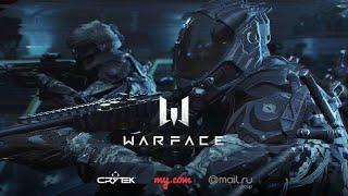 #WARFACE |toma de contacto  |juego gratuito ps plus| Español