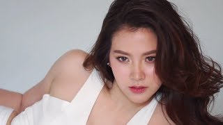 Download Video [BTS] Baifern Pimchanok - HOT Photoshoot for The Art Clinic Advertising (2018) MP3 3GP MP4