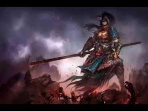 Compilacion power metal melodico sinfonico parte 1