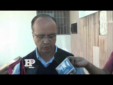 Renuncia Juan Carlos Gutiérrez Fragoso al PAN