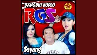 Rontang Ranting (feat. Deviana Safara)
