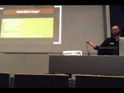 UMMSS Pre Internship Masterclass (4 of 6)