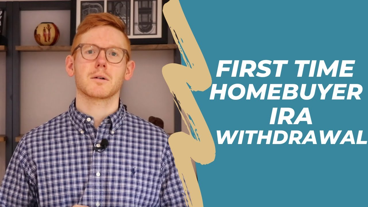 First Time Home Buyer Down Payment Secret