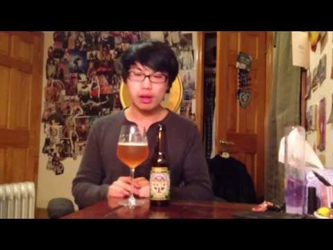 The Brew Kettle White Rajah (Best Midwest IPA?) Review - Ep. #108