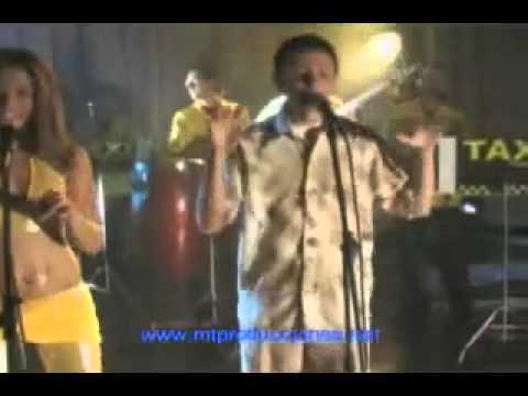 2005   TAXI   COLEGIALA   YouTube