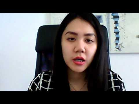 Finance Business Partner (Consumer Goods), Jakarta, Indonesia