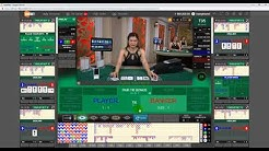 [bettingtop1.com] Win Your Way into Online Baccarat with this 3 Minute Tutorial!