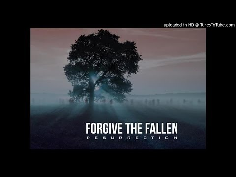 Forgive The Fallen - Zombie (The Cranberries Cover)