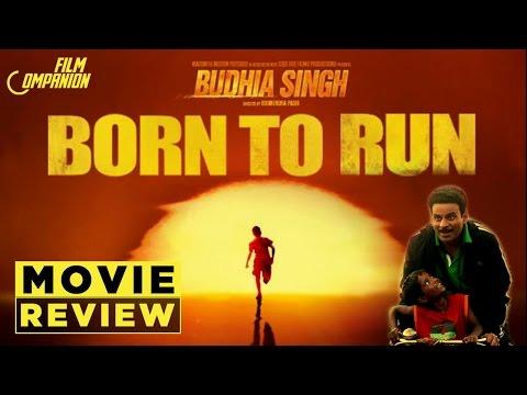 Budhia Singh - Born to Run | Movie Review | Anupama Chopra