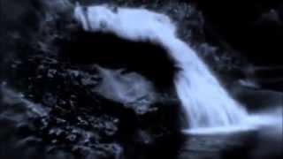 Björk - Hidden Place (Andersen & Borelli Mix)Music Video