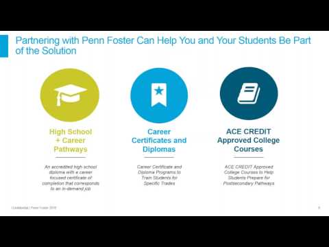 Webinar: 3 Innovative Ways to Offer Your Students Access to Career and College Courses