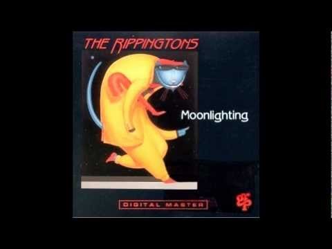 """The Rippingtons - """"Mirage"""""""