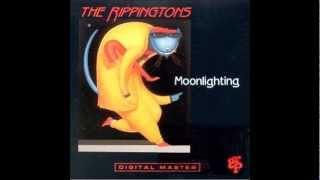 Download lagu The RippingtonsMirage MP3