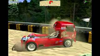 mercedes-benz.truck-racing.video-2