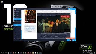 Программа для просмотра фильмов онлайн бесплатно Android Windows Smart TV