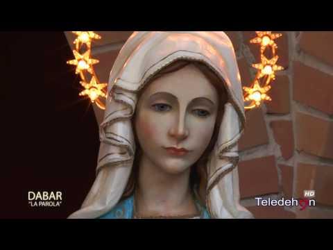 """Dabar """"La parola"""" - 15a Tempo Ordinario - Anno C"""