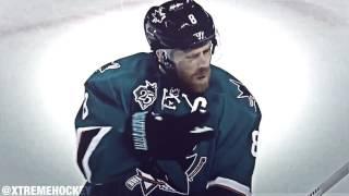 NHL Hype 2016-2017