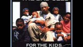 The Bad Seed - For The Kids