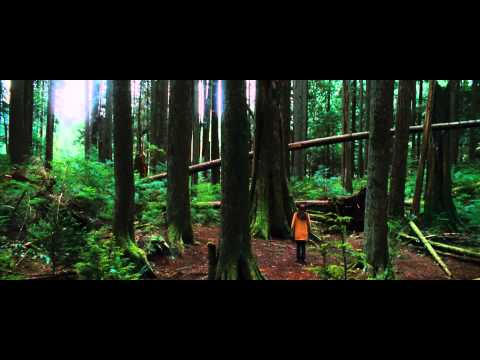 Twilight New Moon Official Trailer 1